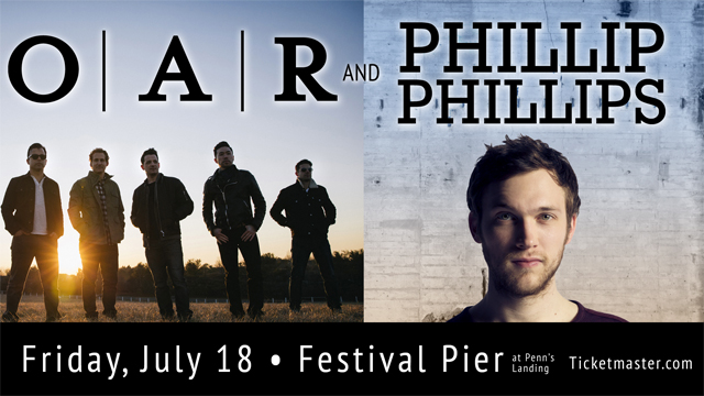OAR-PhillipPhillips_640x360