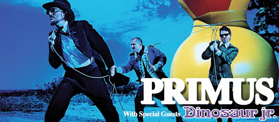 Primus_pier_web_slide