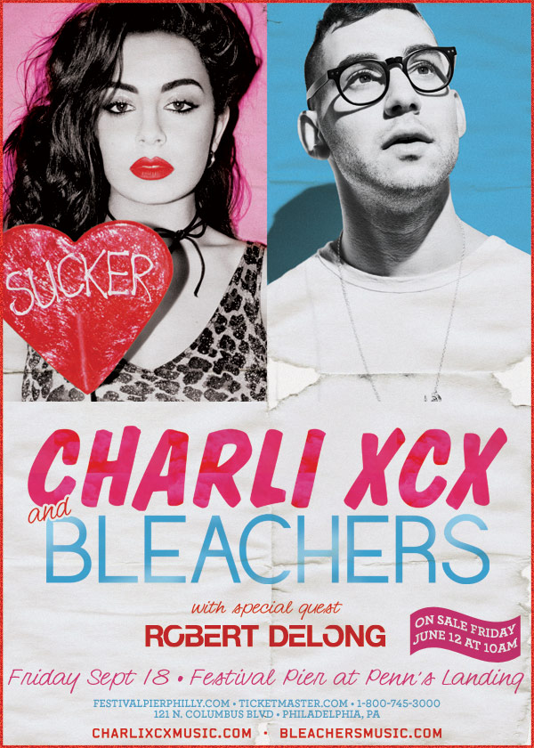 CharliXcX-Bleachers_WEB_OnSale