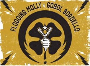 FloggingMolly_GogolBordello_305x225
