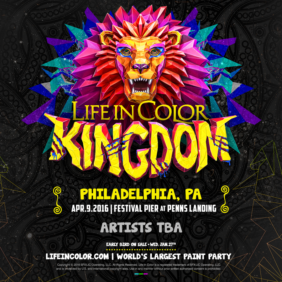 LIC-Philly-Phase-1-Square