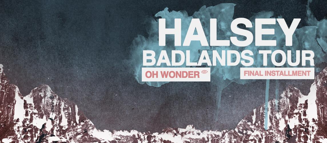 halsey_fpslider