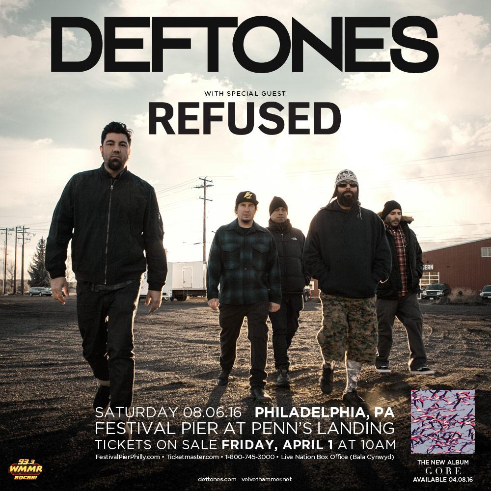 Deftones_1000x1000_OnSale