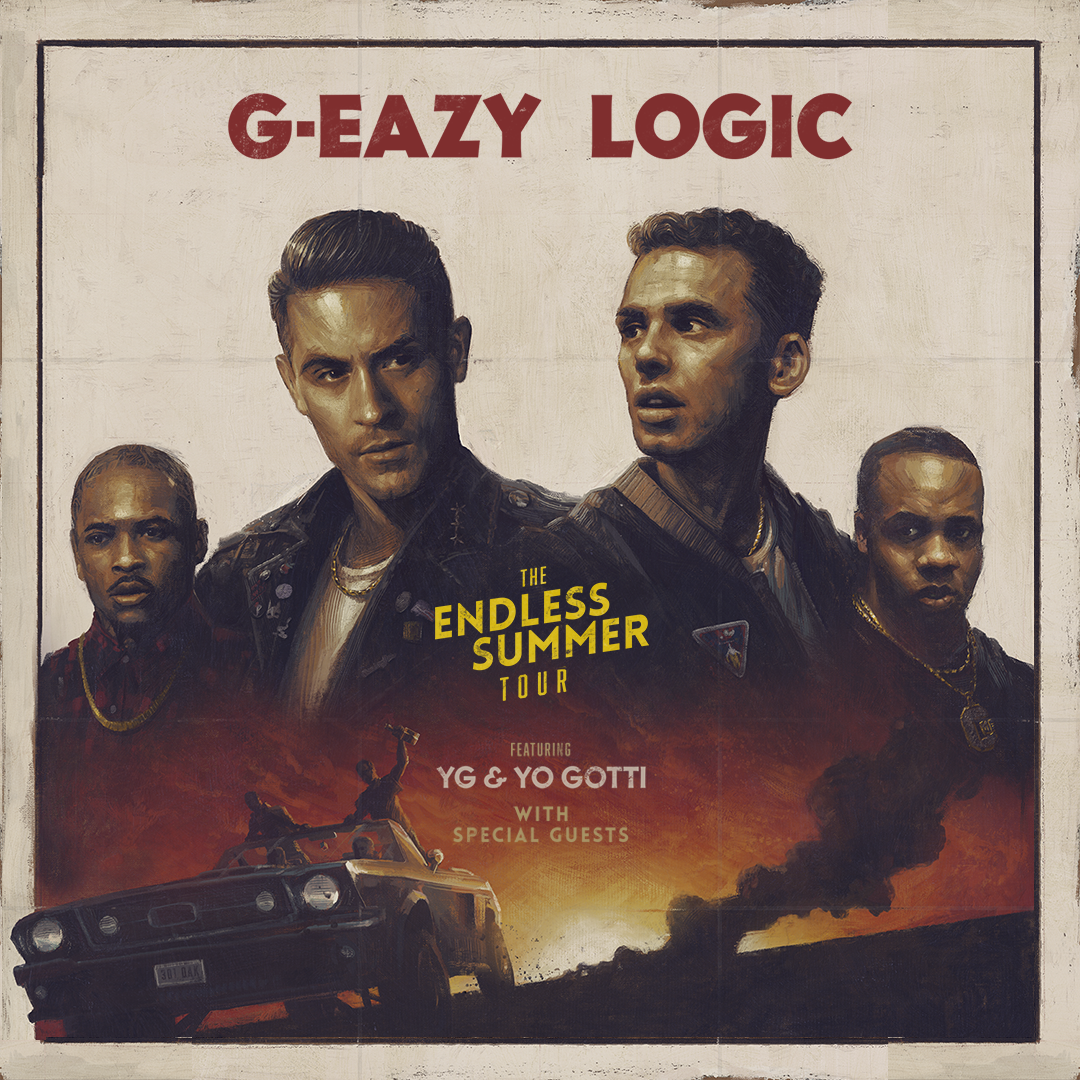 GEazy_Logic_Instagram_1080x1080_Static