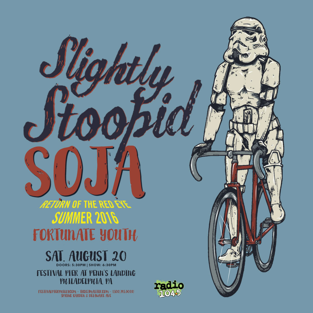SlightlyStoopid_1000x1000