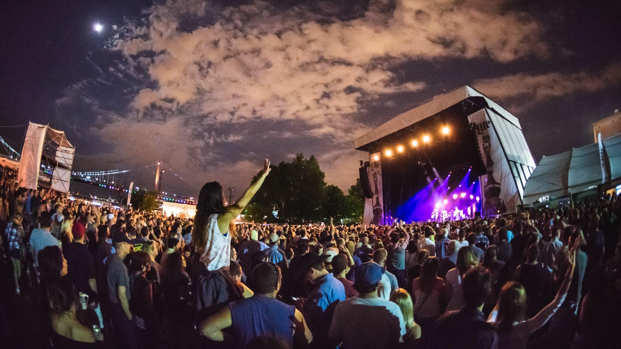 Image result for festival pier