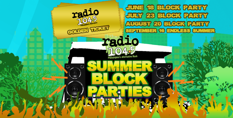 1045-BlockParty