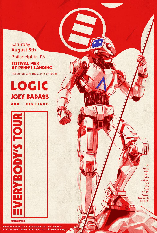 Logic-Web-SaleInfo