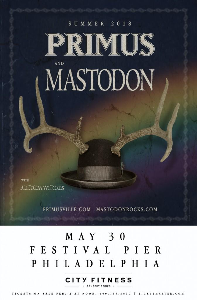 PrimusMastadon-Web