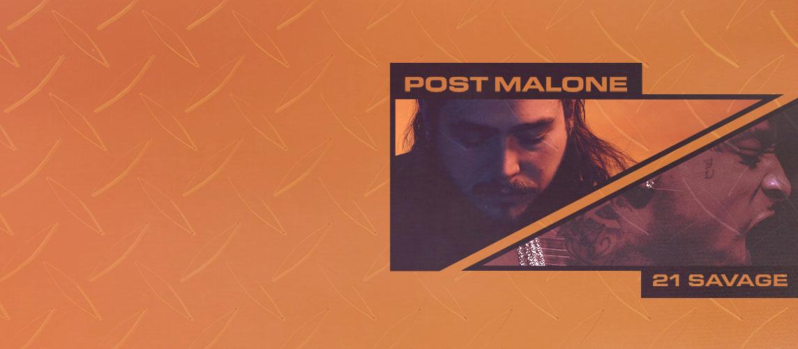 PostMalone-1144x500 (1)