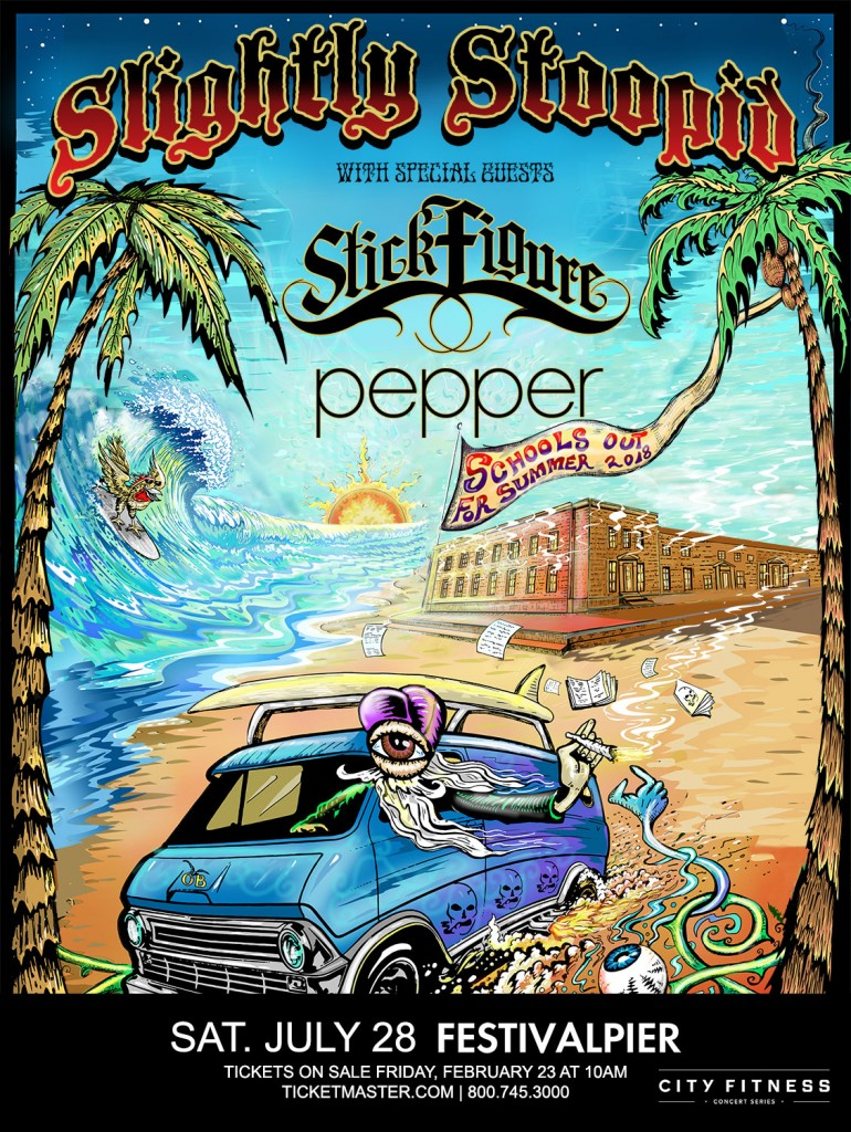 SlightlyStoopid-Web