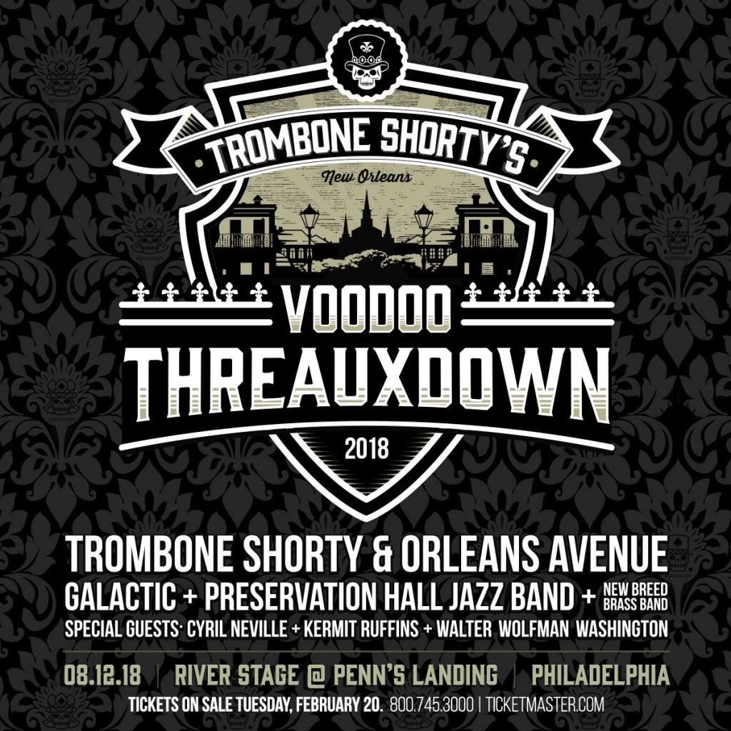 Trombone-1200x1200