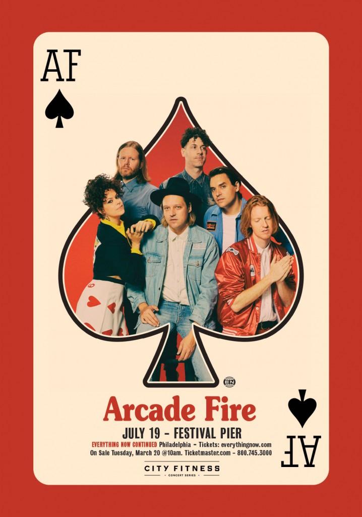 ArcadeFire-Web