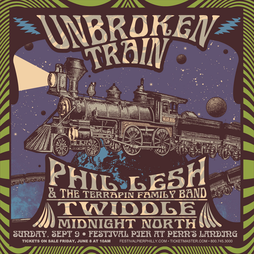 PhilLesh_1000x1000_OnSale
